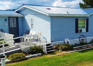Casa en Remate en Troy 16947 IRON MINE RD - Identificador: 4333710819