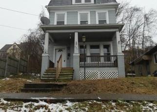 Casa en Remate en Charleroi 15022 MEADOW AVE - Identificador: 4333713436