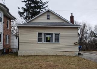 Casa en Remate en Brookhaven 19015 MAIN ST - Identificador: 4333731842