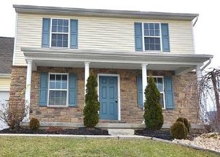 Casa en Remate en Walnutport 18088 YORKSHIRE RD - Identificador: 4333734458