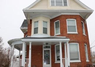 Casa en Remate en Waynesboro 17268 N GRANT ST - Identificador: 4333748471