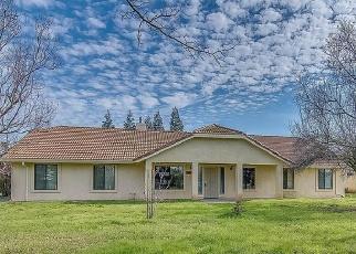 Casa en Remate en Acampo 95220 N SOWLES RD - Identificador: 4333774763