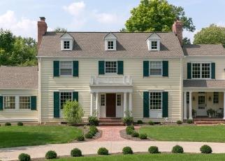 Casa en Remate en Louisville 40222 ORION RD - Identificador: 4333778702