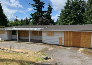 Casa en Remate en Seattle 98168 6TH AVE S - Identificador: 4333793140