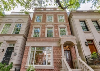 Casa en Remate en Chicago 60614 N CLEVELAND AVE - Identificador: 4333807605