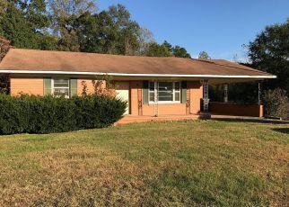 Casa en Remate en Buena Vista 38318 ROWLAND MILL RD - Identificador: 4333816808