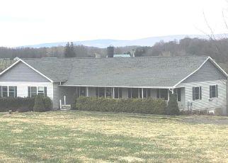Casa en Remate en Waymart 18472 N BAKER RD - Identificador: 4333819876