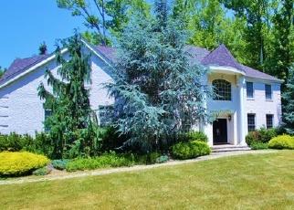 Casa en Remate en Clarksburg 08510 STAGECOACH RD - Identificador: 4333820296