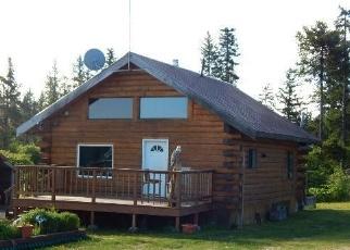 Casa en Remate en Anchor Point 99556 STERLING HWY - Identificador: 4333824236