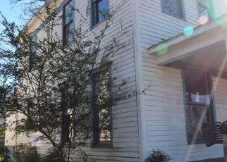 Casa en Remate en Fort Smith 72901 N 20TH ST - Identificador: 4333848327