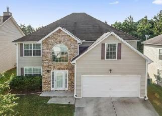 Casa en Remate en Hiram 30141 BAYWOOD WAY - Identificador: 4333850528