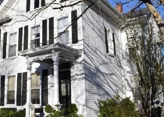 Casa en Remate en Essex 06426 PROSPECT ST - Identificador: 4333852269
