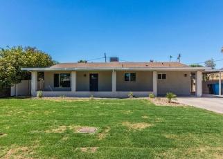 Casa en Remate en Phoenix 85016 E RANCHO DR - Identificador: 4333854465