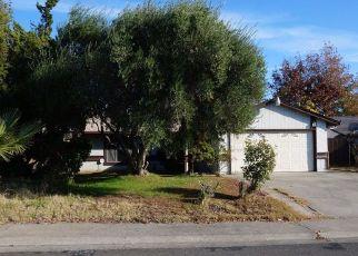 Casa en Remate en North Highlands 95660 DONCREST LN - Identificador: 4333860599