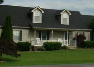 Casa en Remate en Murfreesboro 37127 GUINEVERE CT - Identificador: 4333876810