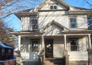 Casa en Remate en Franklin Grove 61031 S ELM ST - Identificador: 4333878106