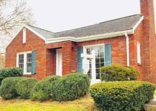 Casa en Remate en Bristol 24201 ARLINGTON AVE - Identificador: 4333881170