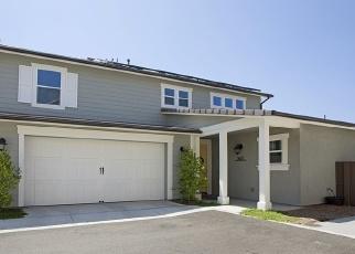 Casa en Remate en Escondido 92029 OVERLOOK POINT DR - Identificador: 4333893894