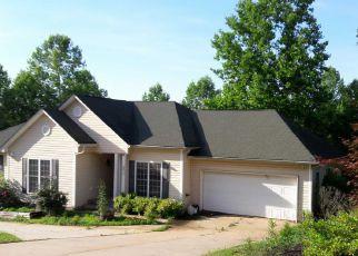 Casa en Remate en Lincolnton 28092 IVEY CHURCH RD - Identificador: 4333898706