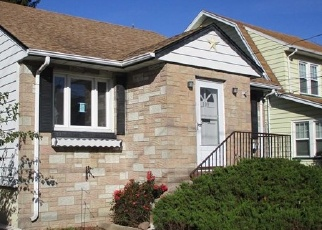 Casa en Remate en Totowa 07512 WILLIAM PL - Identificador: 4333903522