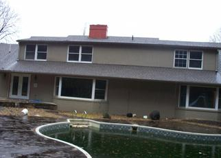 Casa en Remate en Big Stone Gap 24219 MORGAN DR - Identificador: 4333925864