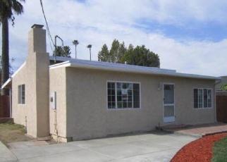 Casa en Remate en Winnetka 91306 CORBIN AVE - Identificador: 4333926287