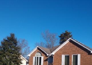 Casa en Remate en Harrison 37341 OLDE FERRY LNDG - Identificador: 4333936365