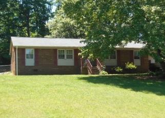 Casa en Remate en Rural Hall 27045 PRESTWICK LN - Identificador: 4333938557