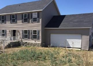 Casa en Remate en Oroville 98844 NINE MILE RD - Identificador: 4333945563