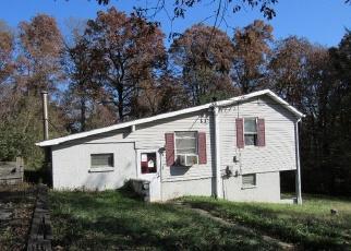 Casa en Remate en Delta 17314 FOREST TRL - Identificador: 4333958258