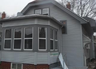 Casa en Remate en Milwaukee 53208 N 56TH ST - Identificador: 4333966140