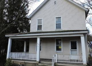 Casa en Remate en Scranton 18505 BROOK ST - Identificador: 4333969657