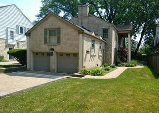 Casa en Remate en River Forest 60305 MONROE AVE - Identificador: 4333976663