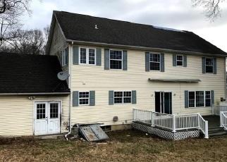 Casa en Remate en Norwalk 06851 FULLIN CT - Identificador: 4333980157