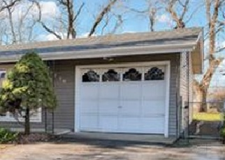 Casa en Remate en Bridgeview 60455 BELOIT AVE - Identificador: 4333982351