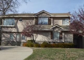 Casa en Remate en Auburn 95602 BLACKWOOD WAY - Identificador: 4333984546