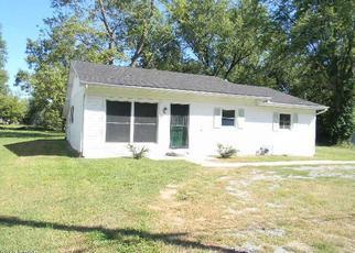 Casa en Remate en Du Quoin 62832 E MAIN ST - Identificador: 4333985866