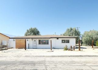 Casa en Remate en Desert Hot Springs 92240 VIA VISTA - Identificador: 4333993749