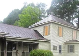 Casa en Remate en Vanceboro 28586 JACKSON ST - Identificador: 4333994620