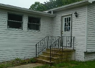 Casa en Remate en Liberty Mills 46946 N 3RD ST - Identificador: 4333995489
