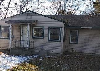 Casa en Remate en Warren 48089 ANTOINETTE AVE - Identificador: 4334000759