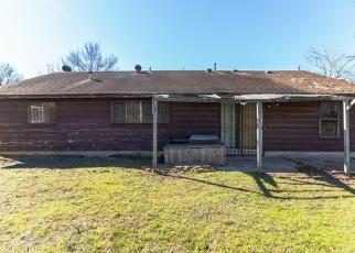 Casa en Remate en Austin 78723 MEADOWOOD DR - Identificador: 4334007761