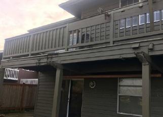 Casa en Remate en Tacoma 98422 OVERVIEW DR NE - Identificador: 4334014771