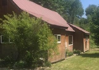 Casa en Remate en Twisp 98856 TWISP RIVER RD - Identificador: 4334016968
