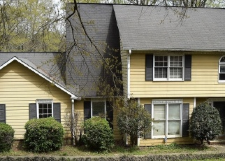 Casa en Remate en Macon 31210 TENNYSON TRL - Identificador: 4334051552