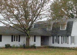 Casa en Remate en Jasper 35504 SUMMERVILLE RD - Identificador: 4334054623