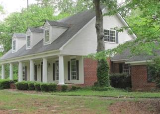 Casa en Remate en Newton 39345 DEERFIELD DR - Identificador: 4334065123