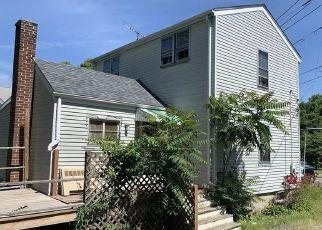 Casa en Remate en Bridgewater 02324 COTTAGE ST - Identificador: 4334083977
