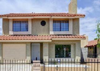 Casa en Remate en Las Vegas 89110 PRESCOTT ST - Identificador: 4334096668