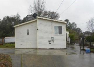 Casa en Remate en Pope Valley 94567 HARNESS DR - Identificador: 4334100609